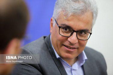 مدیرعامل شرکت گاز استان عنوان کرد :  ۹۵.۵ درصد مصرف گاز خوزستان، صنعتی است